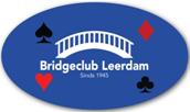 Bericht NBB inzake clubcompetitie